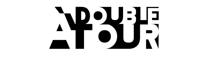 aDoubleTour_inverse-logo-slim-2.jpg