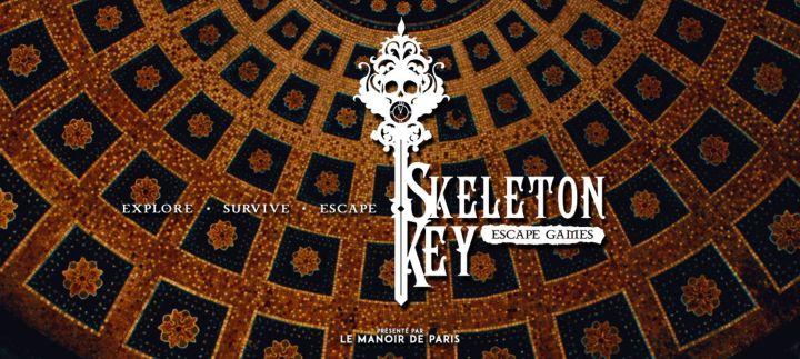 larevuey_skeletonkey-2.jpg