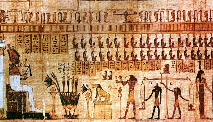 egypt-1744581_1920.jpg