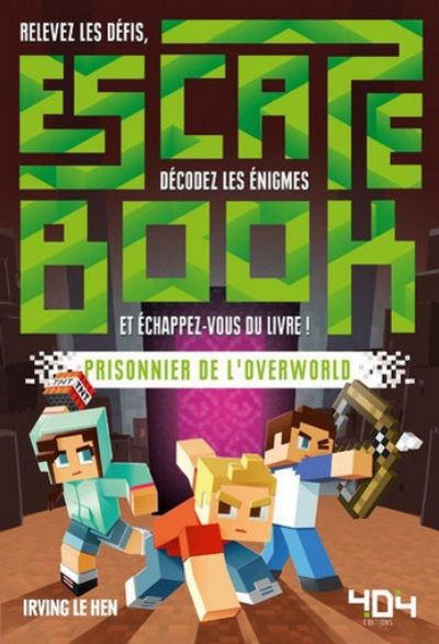 escape-book-overworld