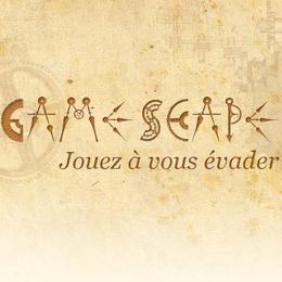 Gamescape.jpg