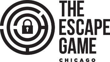 Chicago - The Escape Game - logo.jpg