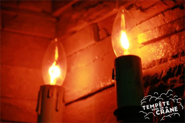 Paris - Tempête sous un crâne - Octave le vampire - ampoule.jpg
