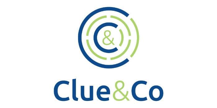 Paris - Clue&Co - logo