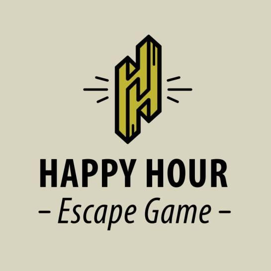 Paris - Happy Hour - Logo.jpg