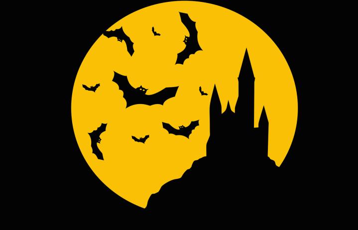 bats-2027875_1280