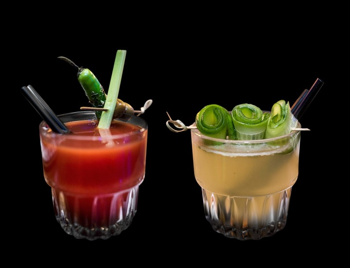cocktail-3329414_1280.jpg