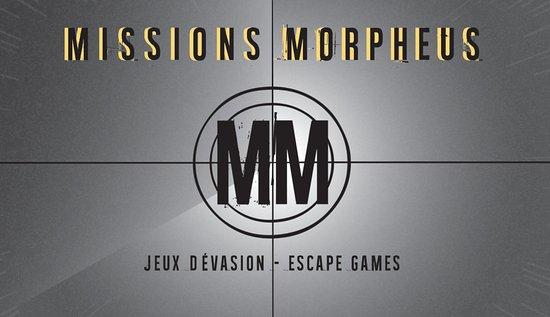 missions-morpheus.jpg