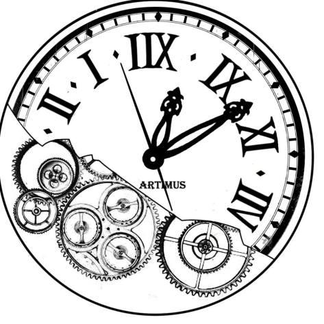 Paris - Artimus - Logo 2.jpg
