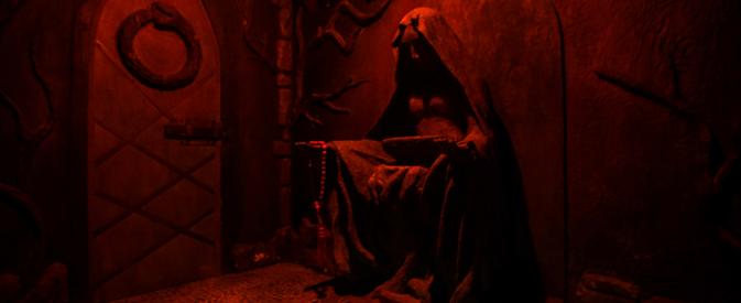 Paris - Clue&Co - La crypte - Statue.png