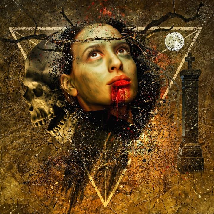 vampire-2860950_1280.jpg