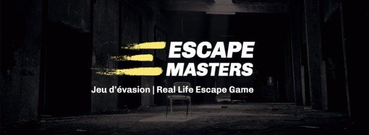 escape-masters.jpg