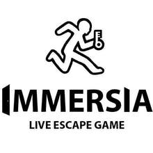 Immersia - logo.jpg