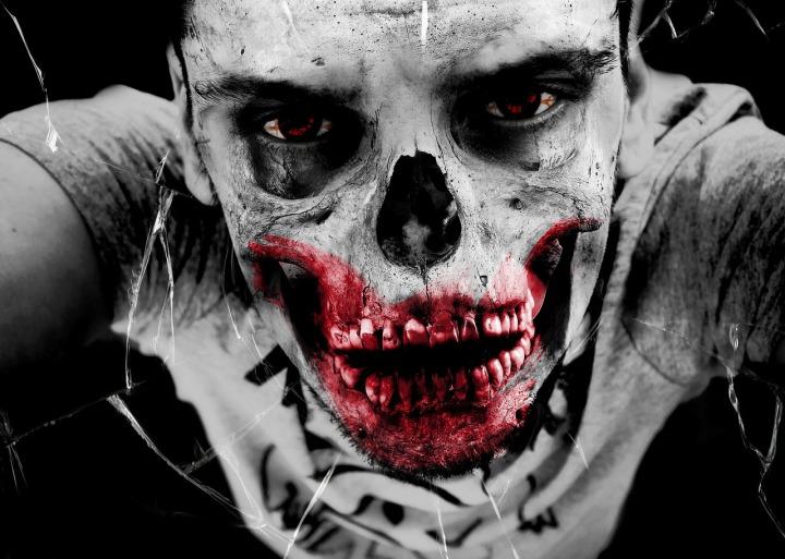 Montreal - Escape Masters - Zombie Apocalypse - Pixabay2.jpg