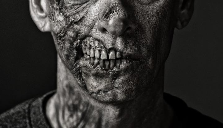 Montreal - Escape Masters - Zombie Apocalypse - Pixabay3.jpg