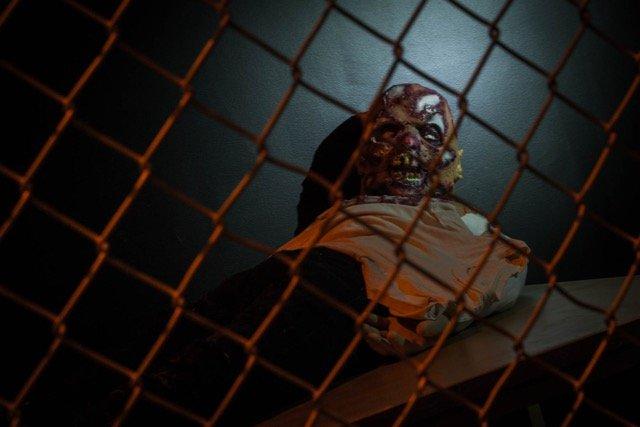 Montreal - Escape Masters - Zombie Apocalypse.jpg