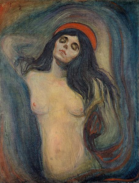Munch - Madonna.jpg