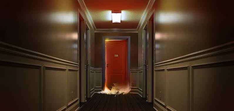 paris-artimus-room-113-30k smaller