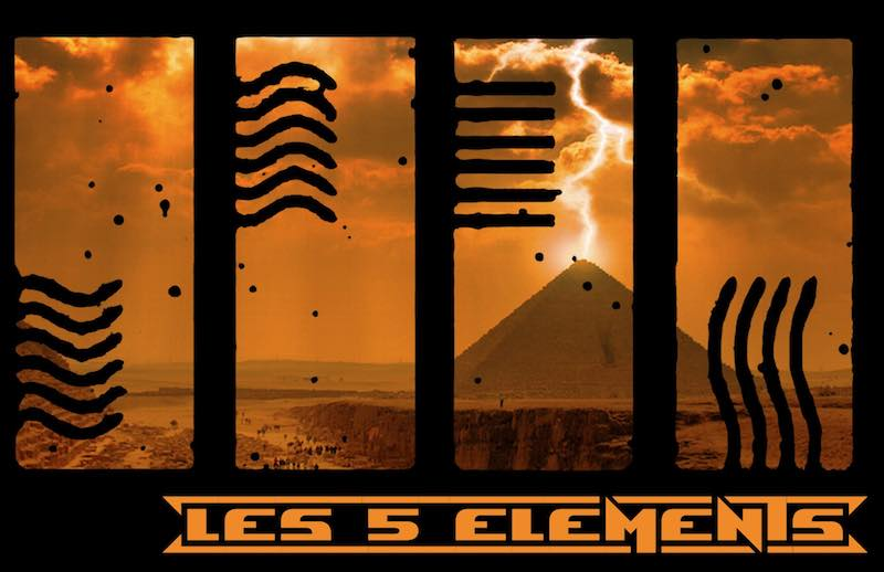 Paris - Coop - 5 elements copie - light
