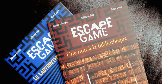 Paris - Epsilon - Books.jpg