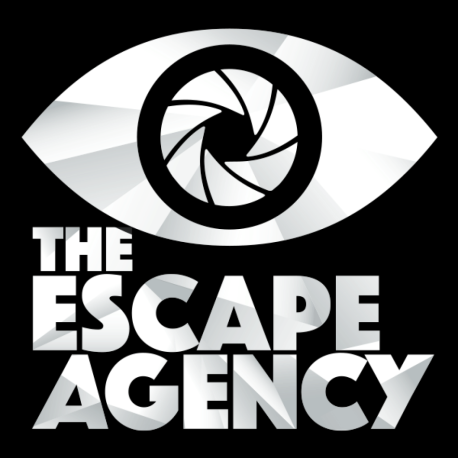 Paris - Escape agency - logo.png