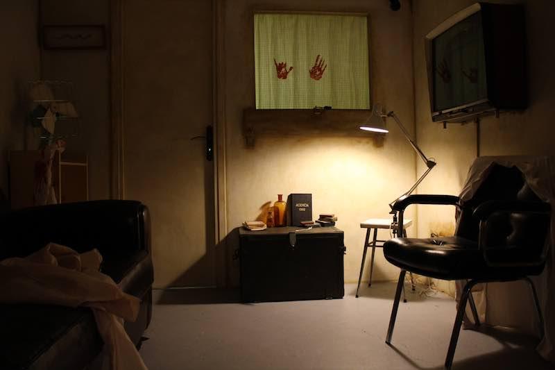 paris-one-hour-lost-asylum-room-30k