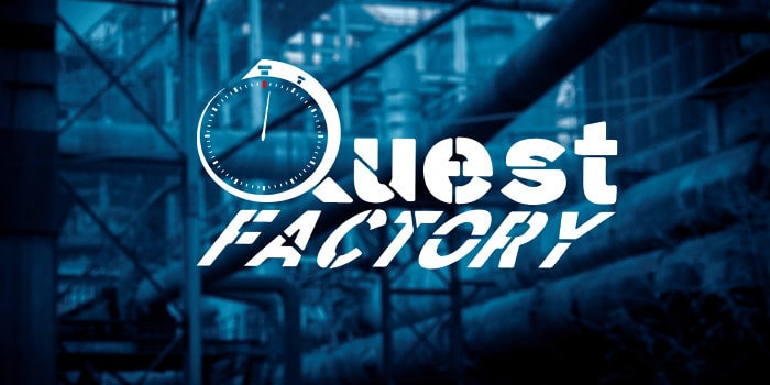 Paris - Quest Factory - Logo.jpg