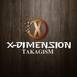 X-Dimension - logo.jpg