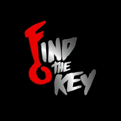 Montreal - Find the key - logo