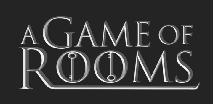 dc-a-game-of-rooms-logo.png