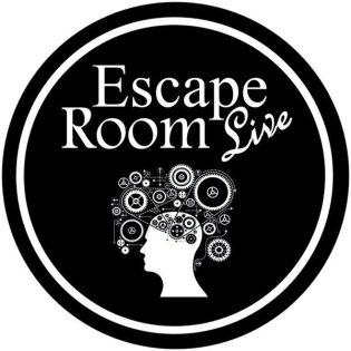 Washington - Escape room live - Logo.jpg