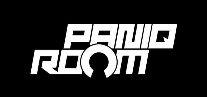 dc-paniq-escape-room-logo.jpg