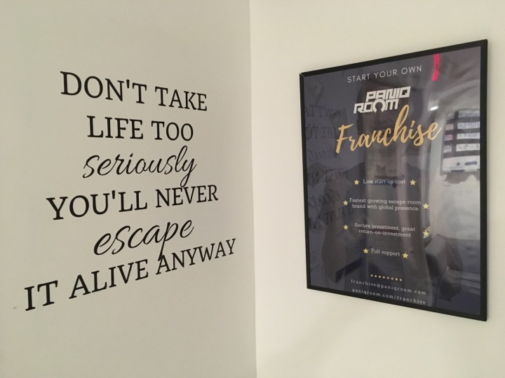 DC - PanIQ escape room - Motto & franchise.jpg