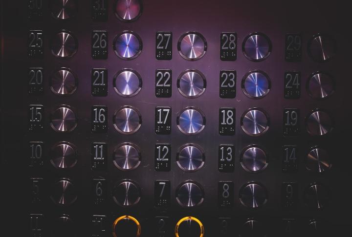 elevator-926058_1280.jpg