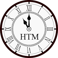 Portland, OR - Hours to Midnight - Logo 2.png