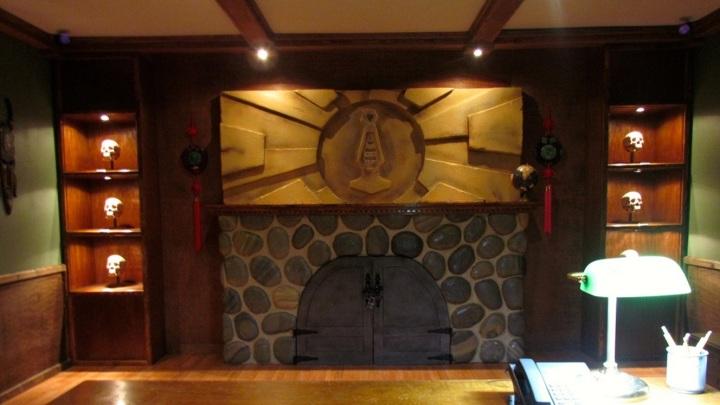 Portland, OR - Hours to Midnight - Nibiru - Office 3.jpg