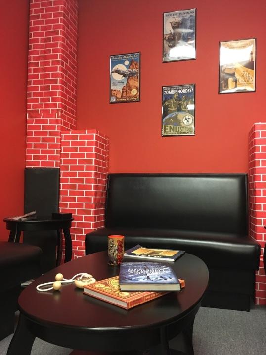 Portland - Portland Escape Rooms - Welcome.jpg