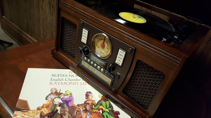 Quest Factor - National Treasure - Radio.jpg