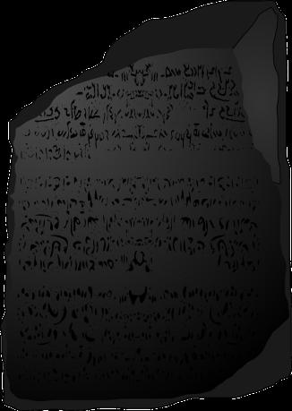 Quest Factor - National Treasure - Rosetta - Pixabay.png