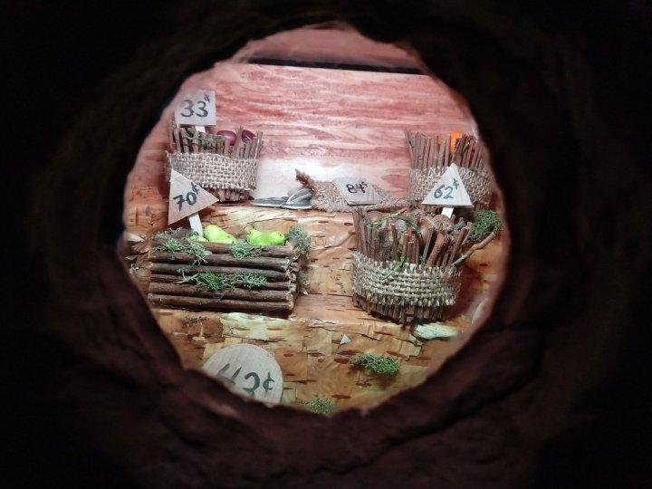 Seattle - Locurio - The Storykeeper - Market.jpg