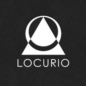 Seattle - Locurio - The Storykeeper