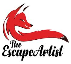 Seattle - The Escape Artist - logo.jpeg