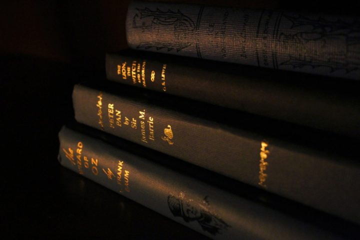 the-storykeeper-stack-of-books-1030x687.jpg