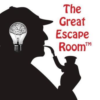 Washington - Great escape room - logo.jpg