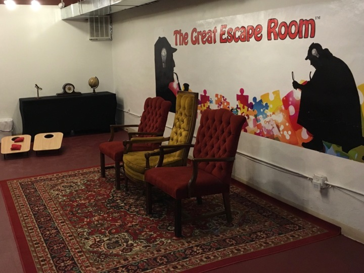 Washington - Great escape room - Waiting room.jpg