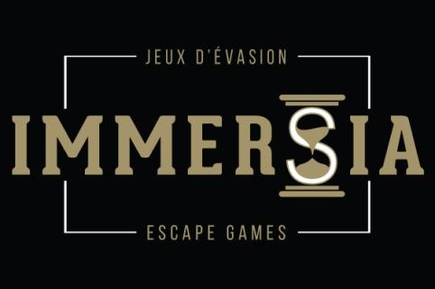 Laval - Immersia - logo.jpg