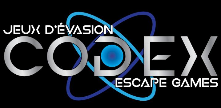Laval - Codex - logo