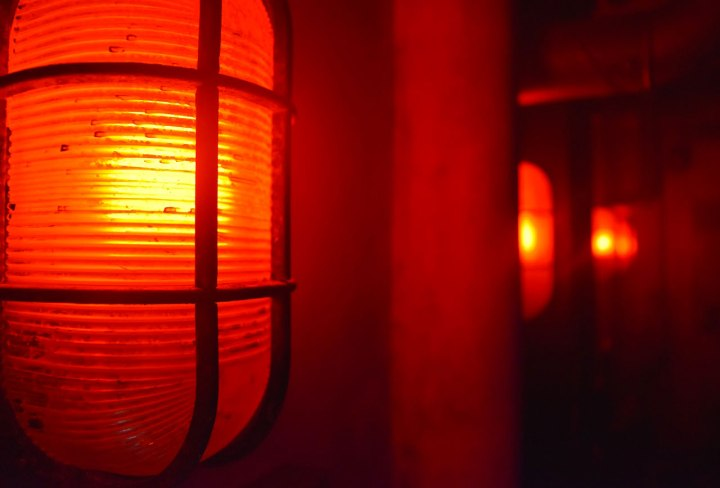 Paris - Lock Academy - Examen - lumière rouge.jpg